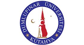 dpu-logo